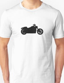Harley Davidson V-Rod Destroyer T-Shirt