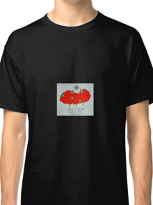 Bee Party Classic T-Shirt