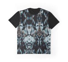 BzztBit 6 Graphic T-Shirt