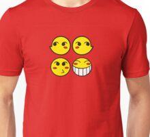 Cowboy Bebop - Edward Unisex T-Shirt