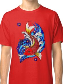 the Carp Classic T-Shirt