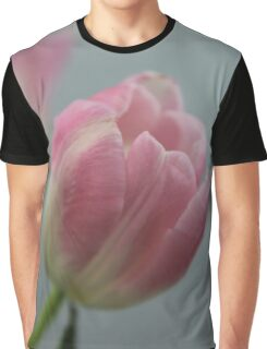 Tulips Graphic T-Shirt