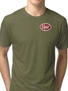 Vapid Tri-blend T-Shirt
