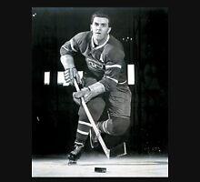 Richard Hockey Unisex T-Shirt