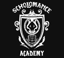 Scholomance Academy Unisex T-Shirt