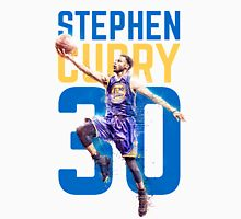 Curry 30 Unisex T-Shirt