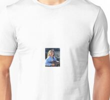 Laurie at The Grand Canyon, 1995 Unisex T-Shirt