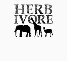 Herbivore - Vegan Unisex T-Shirt