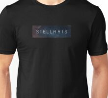 Stellaris Logo Unisex T-Shirt