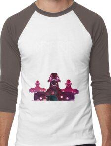 Hyper Light Drifter - Design 01 Men's Baseball ¾ T-Shirt