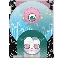 Lolita Esper iPad Case/Skin