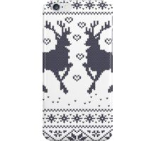 Deers iPhone Case/Skin