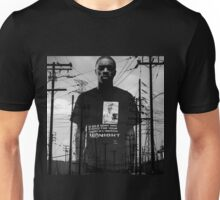 VINCE STAPLES MID NIGHT Unisex T-Shirt