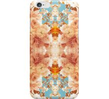 Blossom Temple iPhone Case/Skin
