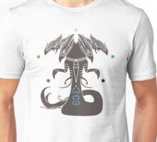 Sliver Overlord MTG Unisex T-Shirt