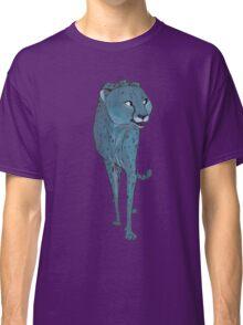 Speedy Classic T-Shirt