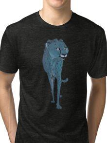 Speedy Tri-blend T-Shirt