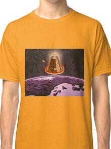 KSP Landing Classic T-Shirt