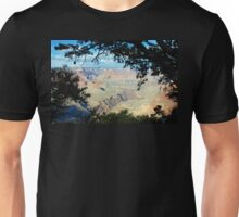 Mohave Point Grand Canyon Unisex T-Shirt