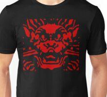 Violence Begets Violence Unisex T-Shirt