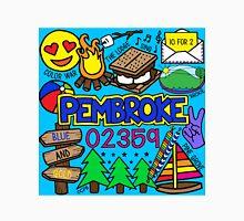 Pembroke Unisex T-Shirt