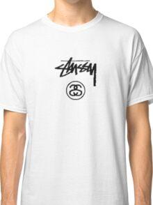 Stussy Classic T-Shirt