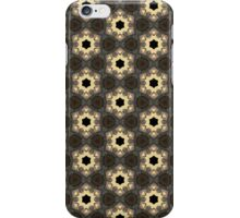 Patterns-City iPhone Case/Skin