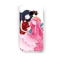 Bubbline Samsung Galaxy Case/Skin