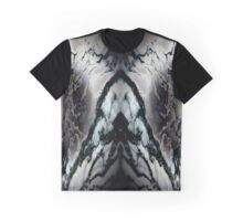 Transitional Leap Graphic T-Shirt