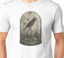 The Curiosity  Unisex T-Shirt