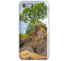 The Cottage & The Oak iPhone Case/Skin