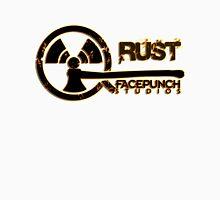 Rust Old Fashion Unisex T-Shirt