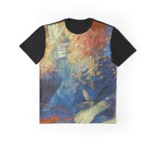 Touches Graphic T-Shirt