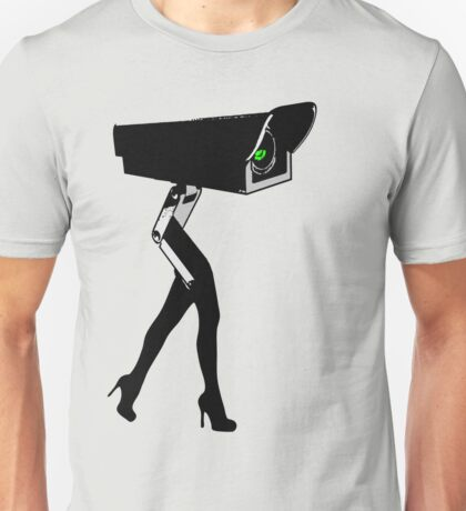 Look at ME! Unisex T-Shirt