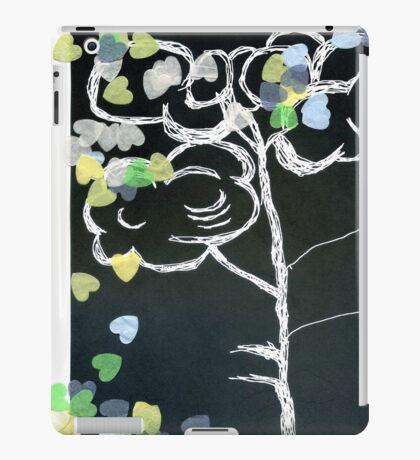 Wedding Hells iPad Case/Skin