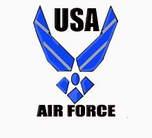 US AIR FORCE LOGO Unisex T-Shirt