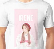 Irene Unisex T-Shirt