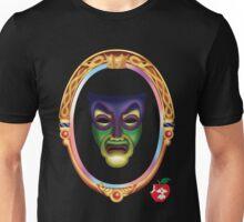 Mirror, Mirror - Cloud Nine Edition Unisex T-Shirt
