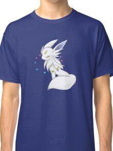 Mega Evolution Eevee Classic T-Shirt