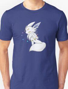 Mega Evolution Eevee Unisex T-Shirt