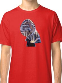 """""""BETTER TO LOOK MARVELOUS THAN TO BE MARVELOUS"""" Classic T-Shirt"""