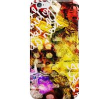 Next?! iPhone Case/Skin