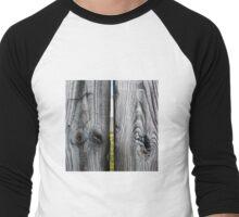 Punchy Men's Baseball ¾ T-Shirt