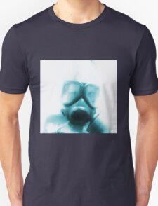GAS! GAS! GAS! Unisex T-Shirt