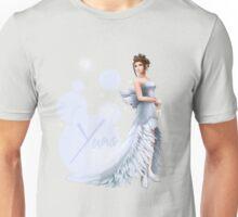 FFX - Yuna Unisex T-Shirt