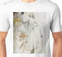 Valerie Vance Unisex T-Shirt