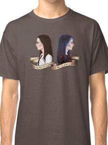 Shells Classic T-Shirt