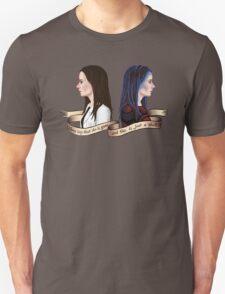 Shells Unisex T-Shirt