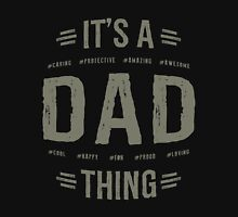Gift for Dad Unisex T-Shirt