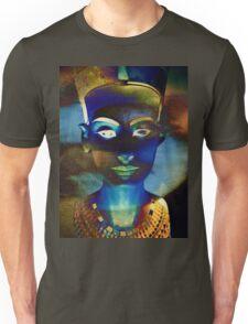 6999 Neferneferuaten Nefertiti T Unisex T-Shirt